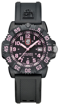 Navy SEAL Colormark 38mm - 7065 picture