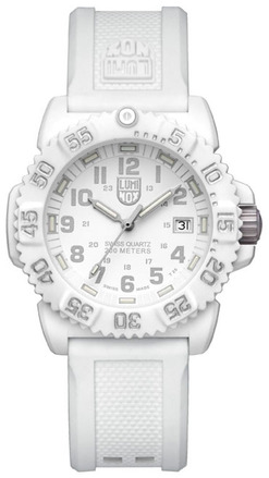 Navy SEAL Colormark 38mm - 7057.WO picture
