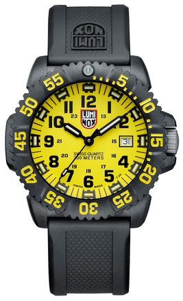 Navy SEAL Colormark - 3055.LM picture