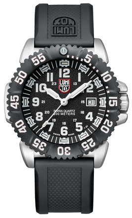 Navy SEAL Steel Colormark - 3151 picture
