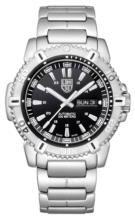 Modern Mariner Automatic - 6502 picture