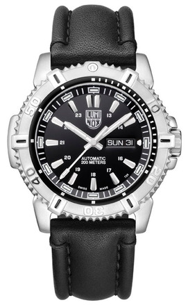 Modern Mariner Automatic - 6501 picture