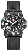 Navy SEAL Colormark 38mm - 7051