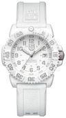 Navy SEAL Colormark 38mm - 7057.WO
