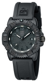 Navy SEAL Colormark 38mm