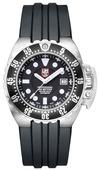 Deep Dive Automatic - 1512
