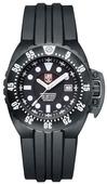 Deep Dive Automatic - 1511
