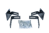 Premier-Series Frame Bracket Kit [P/N# 8552006]