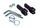 Mounting Kit, Roadmaster Eagle & Eagle 8000 Tow Bar to Demco Baseplate