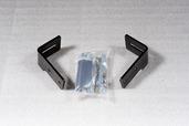 Premier-Series Frame Bracket Kit [P/N# 8552028]