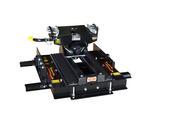 Autoslide 18K Above Bed Mount Industry Standard Bed Rails Included