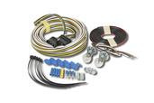 Bulb Taillight Wiring Kit