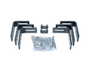SL-Series Frame Bracket Kit [P/N# 8553005]