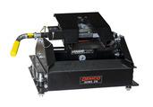 21K UMS Series GMC Prep