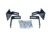 Premier-Series Frame Bracket Kit [P/N# 8552006]