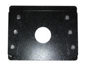 Locking Plate f/Lippert Rhino Pin Box