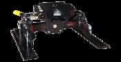 SL Series 21k Double Pivot Slider