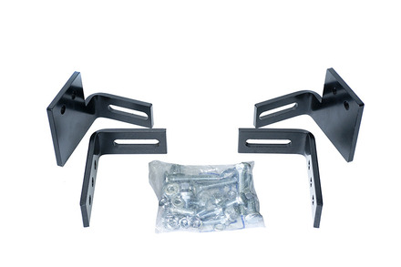Premier-Series Frame Bracket Kit [P/N# 8552006] picture