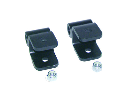 Mounting Kit, Demco Tow Bars to Roadmaster MS or MX Series Baseplates picture