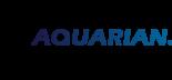 Aquarian Drumheads