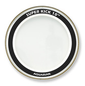 "20"" Superkick 10 Clear"
