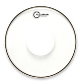 "10"" Classic Clear With Power Dot"