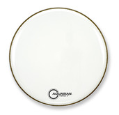 "20"" Force II Gloss White"