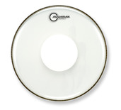 "8"" Response 2 Clear With Power Dot"