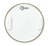 "12"" Hi-Performance Snare Resonant"