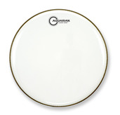 "10"" Classic Clear Gloss White"
