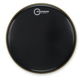 "8"" Hi-Frequency Gloss Black"