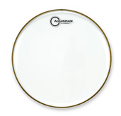 "18"" Hi-Frequency Clear"