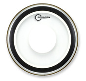 "12"" Studio-X Clear With Power Dot"