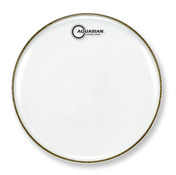 "14"" Classic Clear Snare Resonant"
