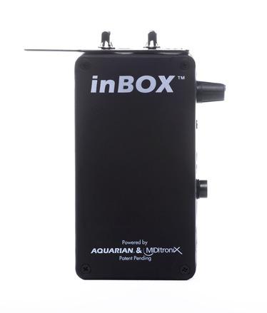 inBOX picture