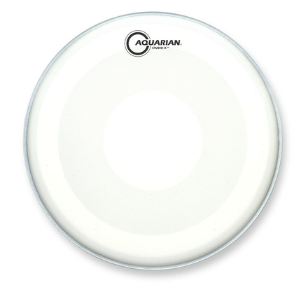 "16"" Coated Studio-X With Power Dot picture"