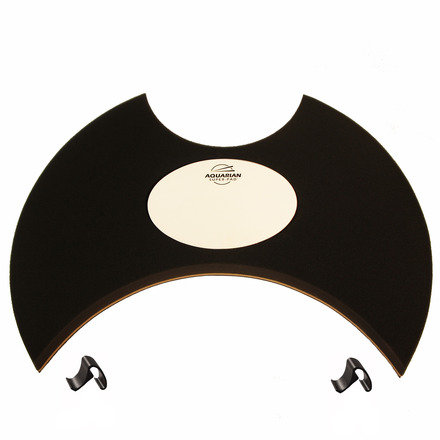 """Superpad 16"""" Bass Drum picture"""