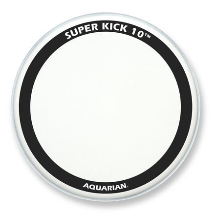 "18"" Superkick 10 Coated picture"