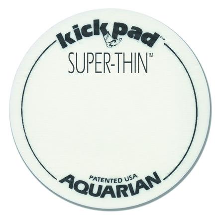 Super Thin Single Kick Pad picture