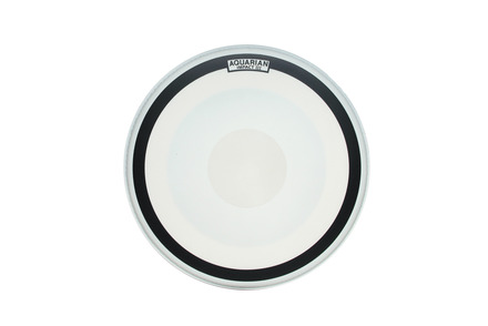 "18"" Impact III Coated Single Ply picture"