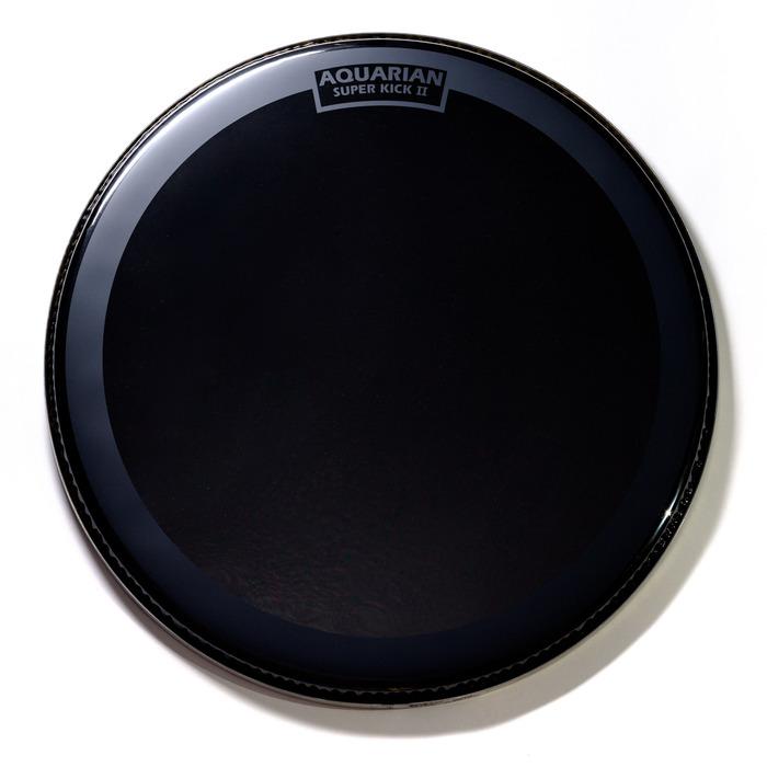 Tom Tom Reflector Series Aquarian Drumheads