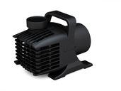 TidalWave3 Asynch. Pump 6000 GPH