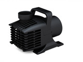 TidalWave3 Asynch. Pump 5000 GPH