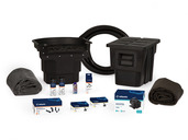 PK191515 - Medium Pond Kit