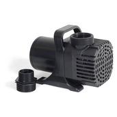 Asynchronous Mag Drive Pump 6000 GPH
