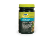 Eco-Klean - Oxy Pond Cleaner