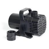 Asynchronous Mag Drive Pump 4800 GPH