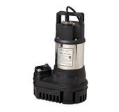 TidalWave Pump 1/4 HP
