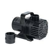 Asynchronous Mag Drive Pump 1200 GPH