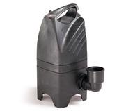 TidalWave Solid Handling Pump
